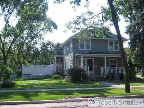 4902 Washington St, Downers Grove, IL 60515