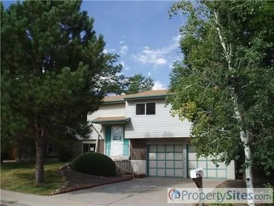 18874 E Cornell Ave, Aurora, CO 80013