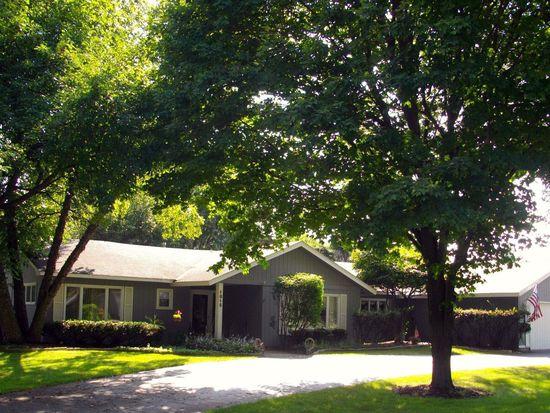 1815 Broadway Ave, Village Of Lakewood, IL 60014