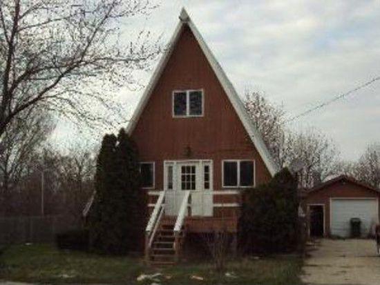 305 North St, Kirkland, IL 60146