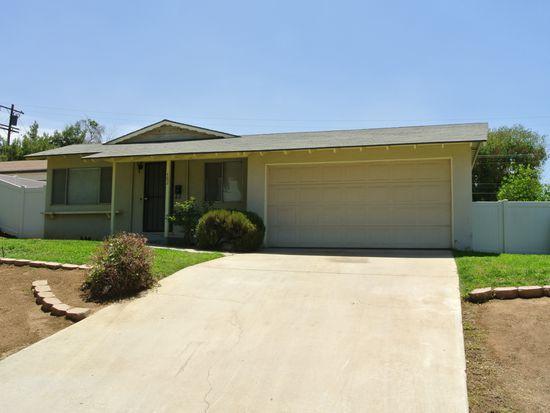 Loans near  Alta Mesa Dr, Riverside CA