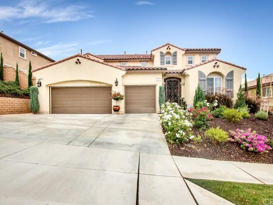 Loans near  Summer Day Dr, Corona CA