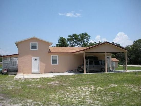 1812 Windermere Rd, Winter Garden, FL 34787
