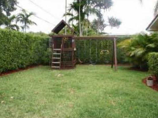 1229 Palermo Ave, Coral Gables, FL 33134