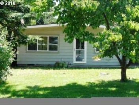 1009 NW 53rd St, Vancouver, WA 98663