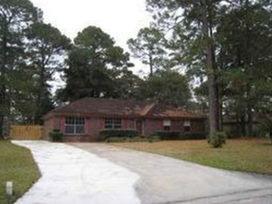 9 Cross Bow Ct, Savannah, GA 31406