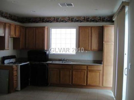 7552 Orchard Pine St, Las Vegas, NV 89139