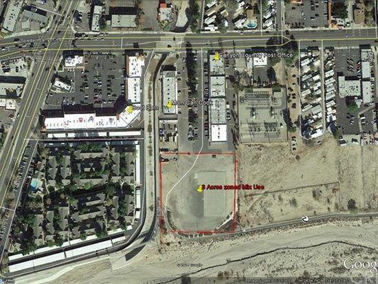 Loans near Soledad Canyon Rd, Santa Clarita CA