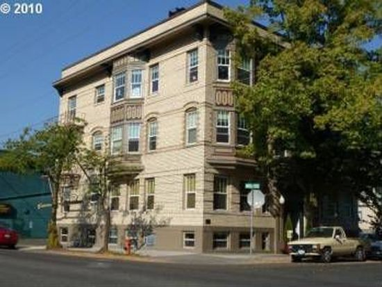 2087 NW Overton St UNIT 304, Portland, OR 97209