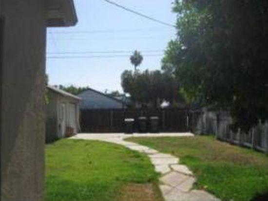 1702 Webster St, Redlands, CA 92374