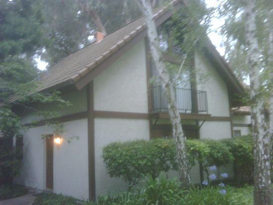 1734 W El Camino Real APT 9, Mountain View, CA 94040