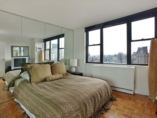 201 E 17th St APT 29D, New York, NY 10003