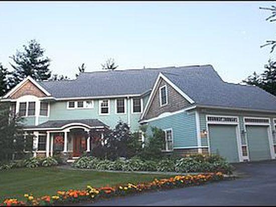 6 Checkerberry Ln, Concord, NH 03301