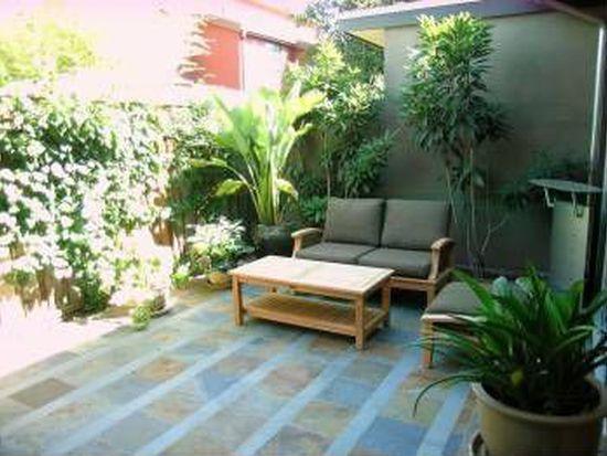 336 Hawthorne Ave, Palo Alto, CA 94301