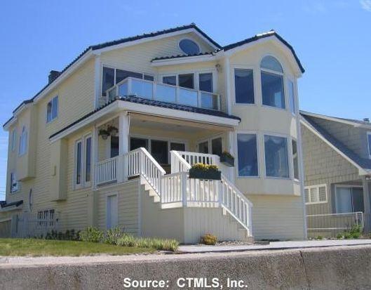 257 W Shore Ave, Groton, CT 06340