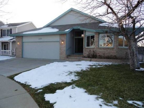 1457 44th Ave, Greeley, CO 80634