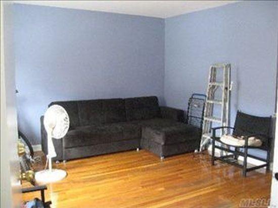 4807 30th Ave, Long Island City, NY 11103