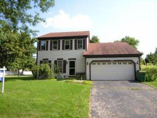 227 Foxmoor Rd, Fox River Grove, IL 60021