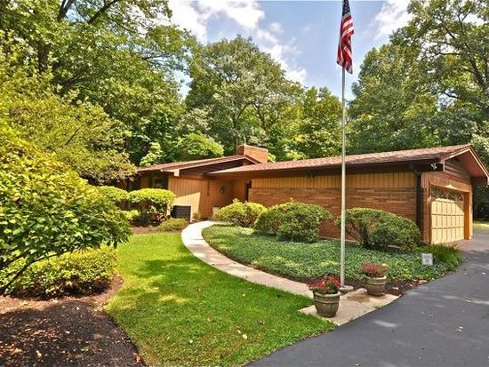 5975 Boy Scout Rd, Indianapolis, IN 46226