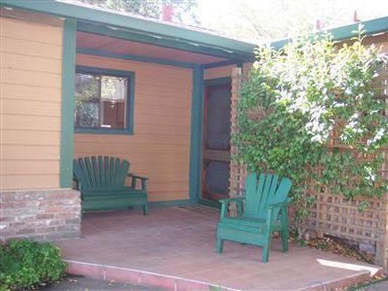 8731 Mohawk Way, Fair Oaks, CA 95628