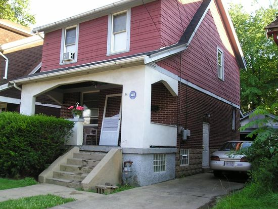 328 South Ave, Pittsburgh, PA 15221