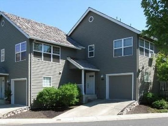 9547 NW Miller Hill Dr, Portland, OR 97229