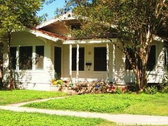 543 W Gramercy Pl, San Antonio, TX 78212