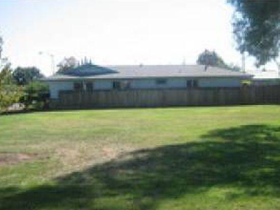 4223 Jacinto Dr, Fremont, CA 94536