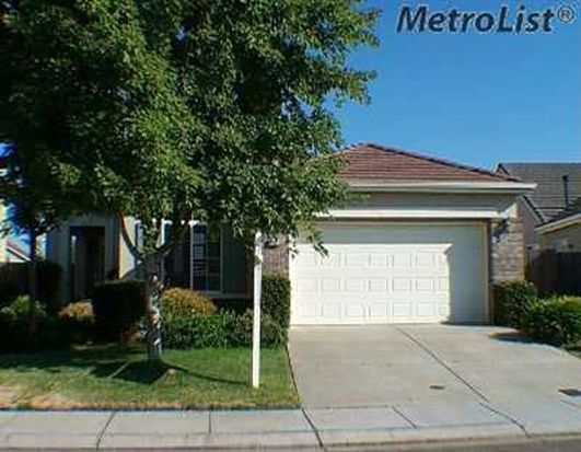 3409 Lauding Way, Modesto, CA 95355