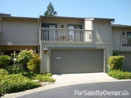 104 Via Collado, Los Gatos, CA 95032