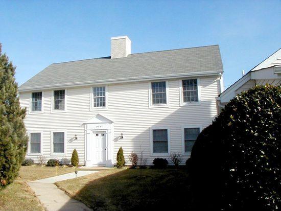 280N Milford Ln, Monroe Township, NJ 08831