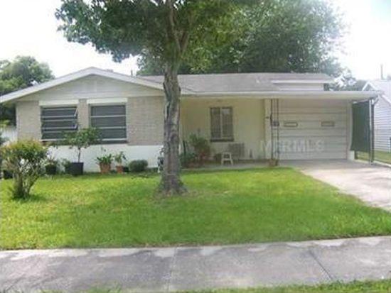 815 Overspin Dr, Winter Park, FL 32789