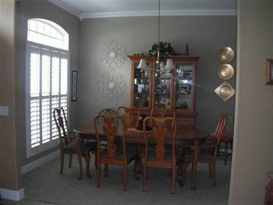 32524 Laurel Ct, San Antonio, FL 33576