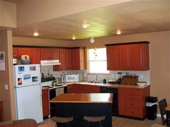 3331 S Parkview Ave, Springfield, MO 65804