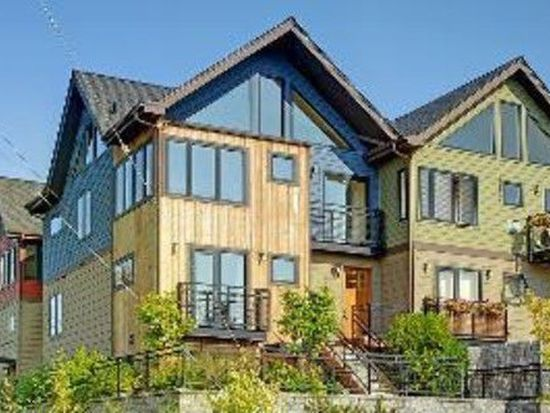 1500 44th Ave SW, Seattle, WA 98116