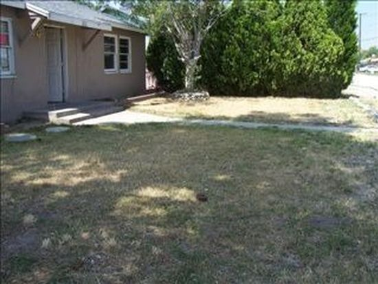 263 W 39th St, San Bernardino, CA 92405