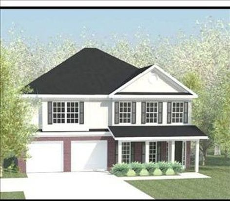 3136 Alexandria Dr, Grovetown, GA 30813