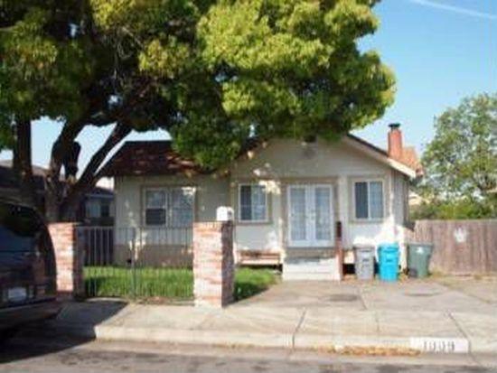 1009 Pine St, Vallejo, CA 94590