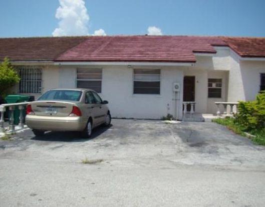 4529 SW 143rd Ct W, Miami, FL 33175