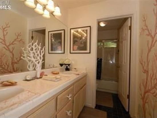 227 Spring Grove Ave, San Rafael, CA 94901