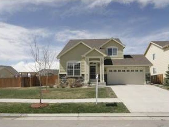 2646 Wisteria Dr, Erie, CO 80516