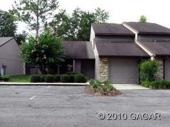 3729 NW 58th Pl, Gainesville, FL 32653