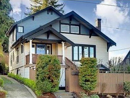 2717 Warren Ave N, Seattle, WA 98109