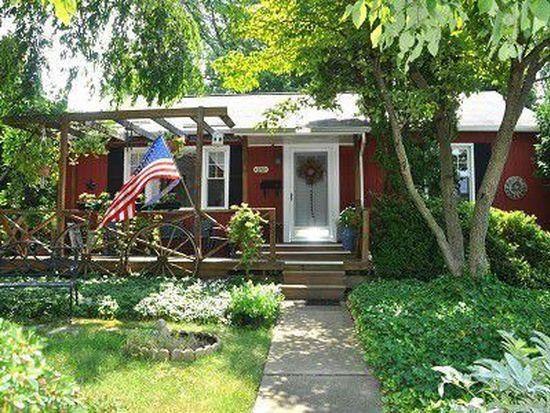 2700 Fair Oaks Ave, Hatboro, PA 19040