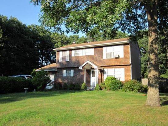 368 Brookhaven Ave, Riverhead, NY 11901