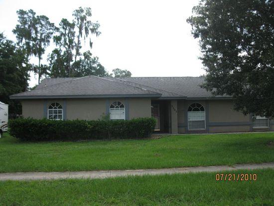 2603 Savannah Dr, Plant City, FL 33563