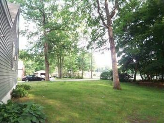 15 East Ct, North Kingstown, RI 02852