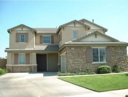 16575 Albany Way, Fontana, CA 92336