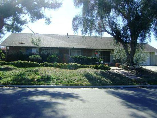20081 Camino Del Sol, Riverside, CA 92508