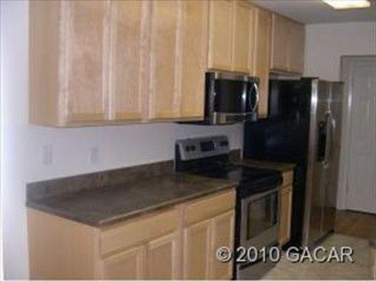 282 SW Maryland Ln, Lake City, FL 32025